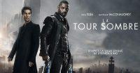 FANTASTIQUE/CONTE<br>La Tour Sombre •