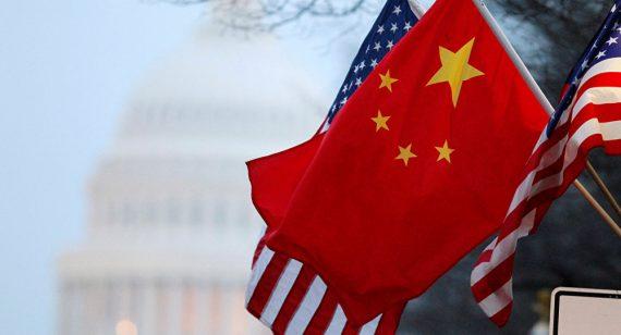 Trump article 301 loi commerce 1974 enquête Chine