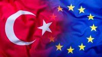 Selon l'économiste russe Iosif Diskin, la Turquie signera un accord douanier avec l'Union économique eurasiatique