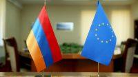 L'UE et l'Arménie signeront bientôt un accord de libre-échange