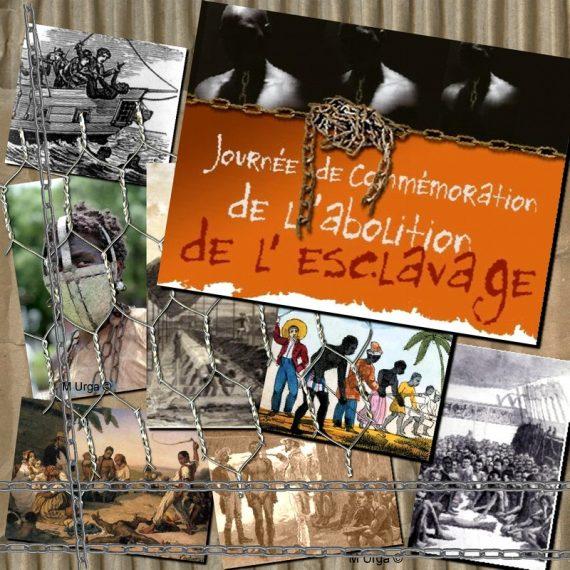 UNESCO Afrique consciente histoire traite Noirs