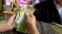 Le Venezuela face au risque d'un défaut de paiement