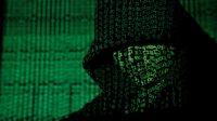 L'accord de la CEI sur la lutte contre la cybercriminalité signé par Poutine