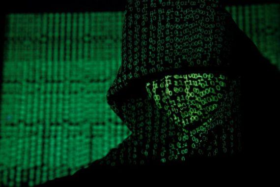 accord CEI lutte contre cybercriminalité signé Poutine