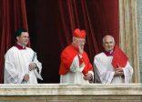 Le cardinal Medina Estevez dénonce la légalisation de l'avortement au Chili
