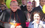 Le cardinal Raymond Burke reparle de la crise de la foi dans l'Eglise et de la «fin des temps» et rappelle qu'il ne faut pas «idolâtrer» le pape