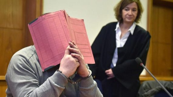 cas infirmier allemand tué 90 personnes
