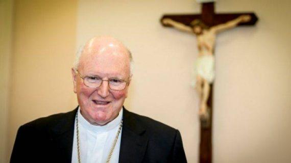 écoles catholiques Australie mariage homosexuel Deux soutiennent