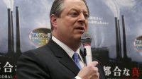 Le deuxième film d'Al Gore fait un flop au box-office US