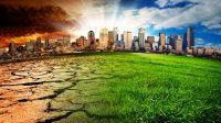 Nouvel accroc à la doxa:détachements d'icebergs, tornades ou sécheresses ne sont pas liés au «réchauffement» climatique