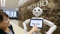Quand l'intelligence artificielle investit le secteur bancaire