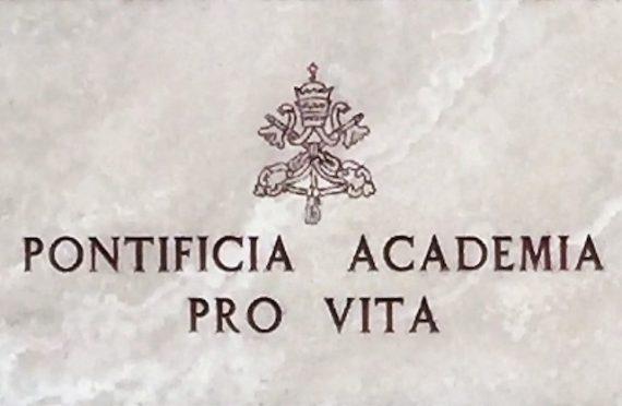 nouveaux membres Académie pontificale vie hostiles Humanae vitae
