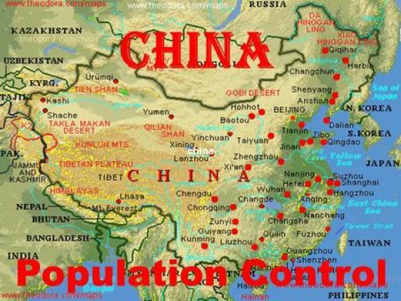 population Lhassa capitale Tibet limitée 500000 2020