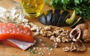 Un régime pauvre en matières grasses: un tueur potentiel