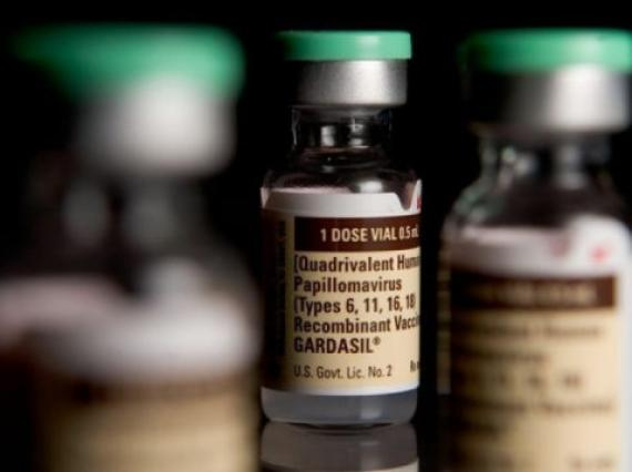 refus vaccin HPV pressions intimidation infirmières scolaires Royaume Uni
