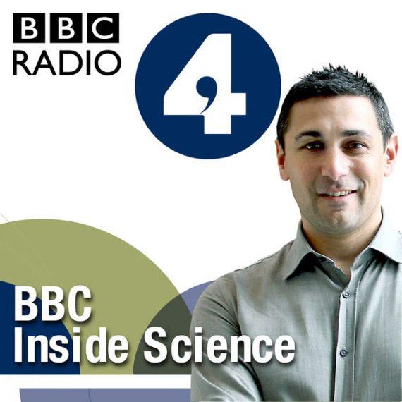 BBC sanctionne présentateur rudoyé climatosceptique