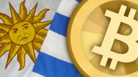 La Banque centrale de l'Uruguay met en place une monnaie digitale