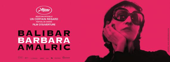 Barbara drame historique film