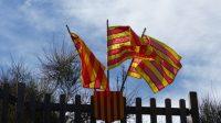 Catalogne – L'alliance des indépendantistes catalans, de l'extrême gauche espagnole et des islamistes pour briser la nation
