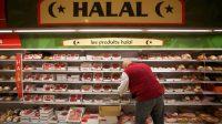 Controverse AFNOR/CFCM autour du halal: lutte pour le pouvoir entre normocrates musulmans et laïques