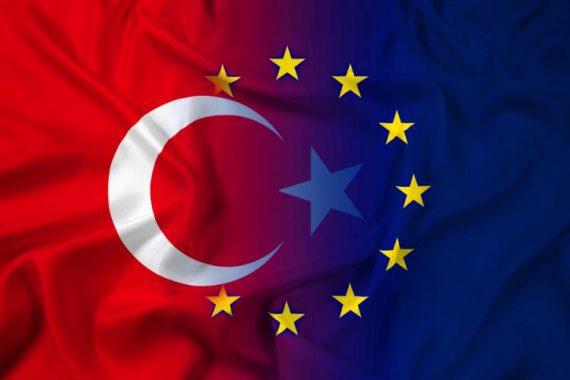 Coopération énergétique UE Turquie Banque mondiale projet financé Union européenne