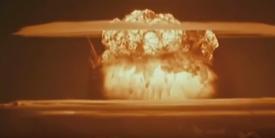 Corée Nord Bombe Atomique Arme Nucléaire Kim Jong un
