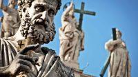 """Analyse: la """"Correctio filialis"""", un tremblement de terre dans l'Eglise: sept propositions hérétiques favorisées par """"Amoris laetitia"""""""