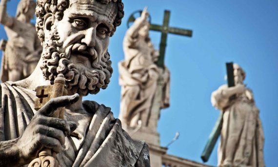 Correctio filialis sept propositions hérétiques favorisées Amoris laetitia