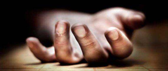 Crime honneur Inde jeune fille 13 ans tuée pour parlé garçon