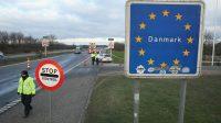 Le Danemark ne prendra pas de réfugiés cette année dans le cadre des quotas de réinstallation de l'ONU