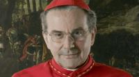 Dubia: la mort du cardinal Caffarra et la mission qu'il laisse aux catholiques