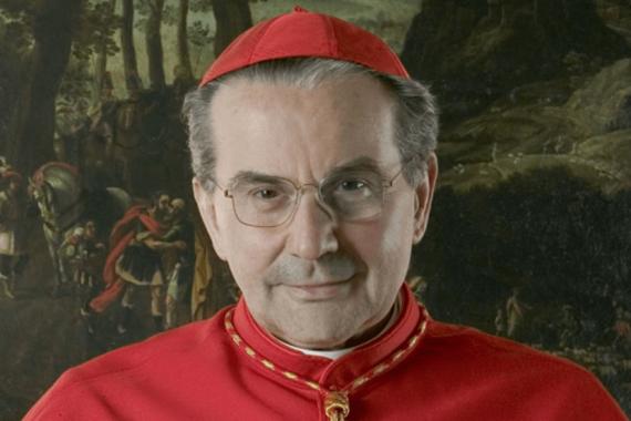 Dubia mort cardinal Caffarra mission catholiques