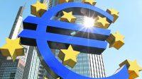 L'Europe veut centraliser la supervision du marché – et pour ça, faire payer les banques
