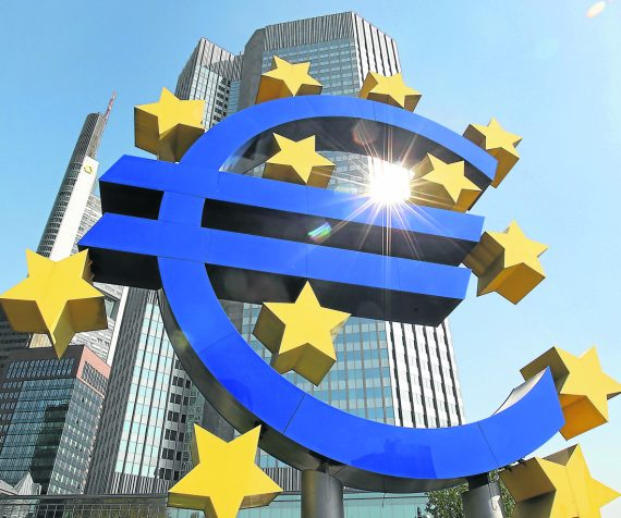 Europe supervision marché banques
