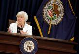 Faut-il supprimer la Fed&nbsp;?<br>Quand les banques centrales alimentent l'inflation et provoquent les crises économiques