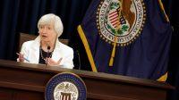 Faut-il supprimer la Fed?Quand les banques centrales alimentent l'inflation et provoquent les crises économiques