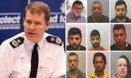 Dans l'affaire du gang sexuel de Newcastle, le juge n'a pas retenu le motif du racisme – contre toute attente