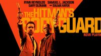 ACTION/COMEDIEHitman and Bodyguard ♠
