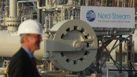 Nord Stream est défavorable du point de vue des intérêts polonais