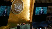 L'ONU veut que le Canada «répare» ses injustices à l'égard des Afro-Américains