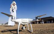 ONU: l'essor des drones