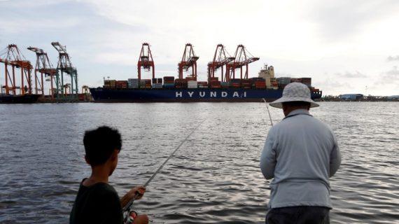 Pékin fermeture société nord coréennes janvier conformité sanctions ONU