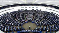 Le Parlement européen propose que d'Irlande du Nord reste dans le marché unique malgré le Brexit