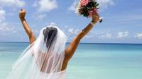 Cette presse qui s'enchante de la sologamie… le mariage pour soi-même, et contre les autres