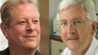 Pour contrer la propagande climatique du dernier documentaire d'Al Gore, un livre de Roy Spencer