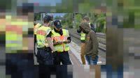 Schengen, exemple de la schizophrénie bruxelloise
