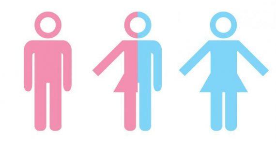 chaîne vêtements John Lewis Royaume Uni cesse étiqueter selon genre
