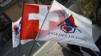La chambre basse du Parlement suisse adopte une loi qui durcit les conditions d'installation et de financement des mosquées
