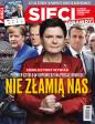 Le Premier ministre de Pologne Beata Szydło refuse de céder au chantage sur les immigrants et demande que Macron respecte les règles de l'UE