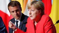 La coalition «jamaïcaine» de Merkel: quelles répercussions pour l'industrie en Allemagne et pour l'euro?